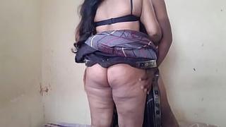 Best Indian Desi Maid Sex XXX Leaked Video On Internet
