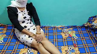 Indian desi sexy hot girlfriend fucking with boyfriend mms hidden cam