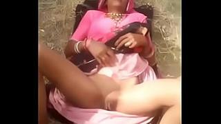 Rajasthani xxx