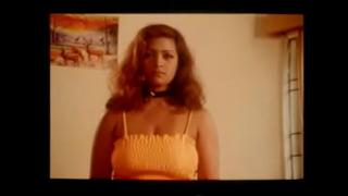 Lovers in Blood Shakeela Bgrade movie