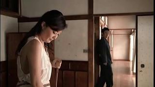 Porno japan mam Japanese Porn