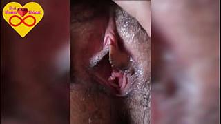 indian Nri Couple fucking hard