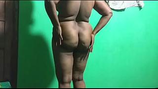 नग्न देसी लड़कीं का बाटली के साथ हस्थमैथुन सेक्स
