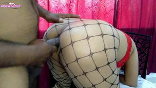 Fucking My Desi Indian Beauty Queen Sonali In Her Ass First Anal In Doggy