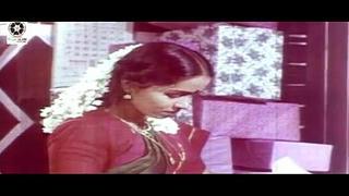 Vasarashayya-Mallu B Grade Movie - userbb.com